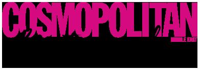 itp cosmo logo