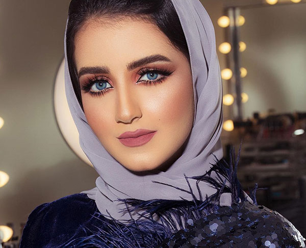 Khawla Al Maraghi